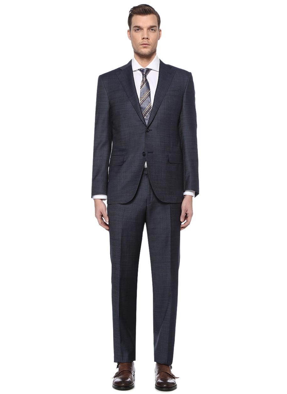 Erkek Corneliani Takım Elbise